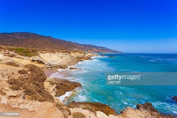 Malibu, Kalifornien