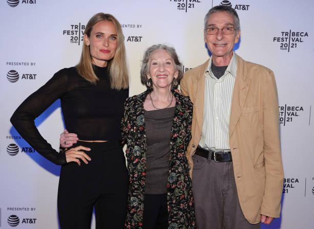 """NY: """"Honeydew"""" Premiere - 2021 Tribeca Festival"""