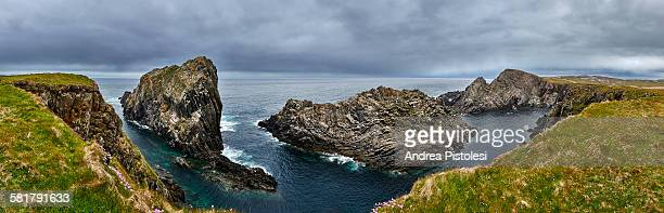 Malin Head, Inishowen Ireland