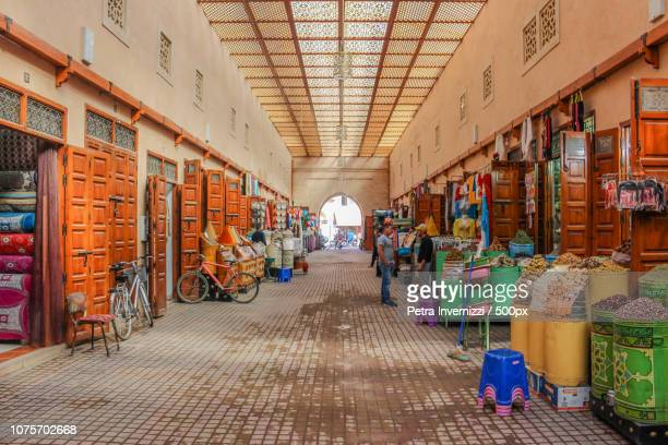 mall - petra invernizzi stock pictures, royalty-free photos & images