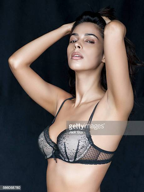 Mallika Sherawat Stock Photos And Pictures  Getty Images-8591