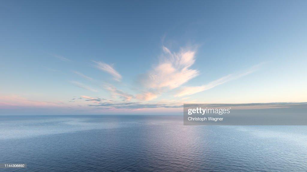 Mallorca - Cap de Formentor : Foto de stock