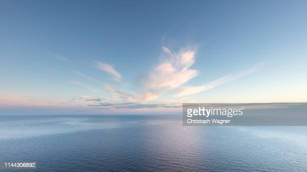 mallorca - cap de formentor - sky only stock pictures, royalty-free photos & images