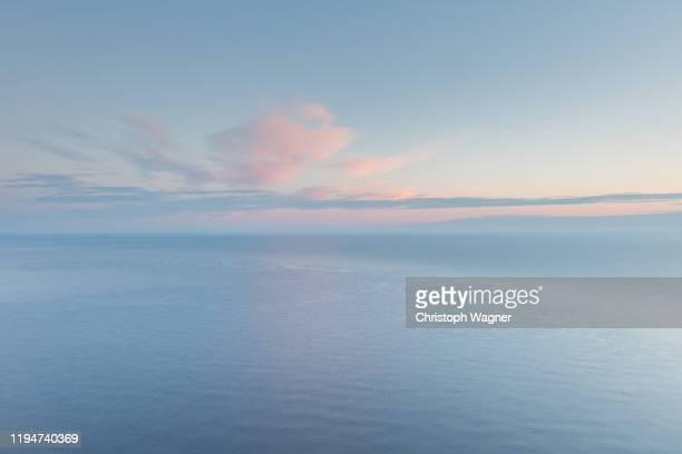 mallorca - cap de formentor - 海 ストックフォトと画像