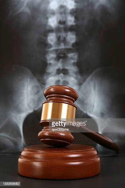 malpractice - medical malpractice stock photos and pictures