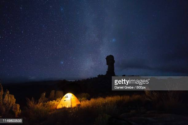 maltese cross camping - maltese cross stock photos and pictures