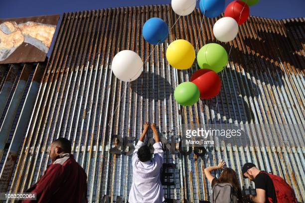 60 Top Las Posadas Mexico Pictures Photos Images Getty Images