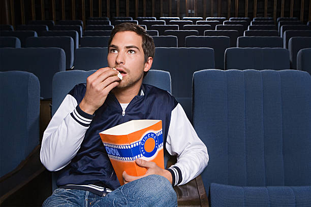 man-alone-in-the-cinema-picture-id56964946?k=6&m=56964946&s=612x612&w=0&h=Wm01bNujfYqSl1sNzKsYoIgWUj72OtPga_SFVTa7UGU=