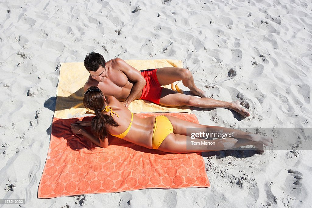 fuck-sunbathing-woman-that-lives-next-to-me-redheads-with