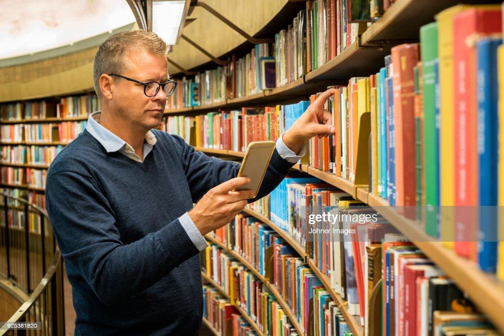 Mature library com