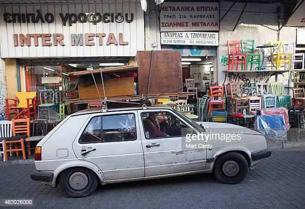 ec2bdf348c3 60点のPrime Ministerの画像/写真/イメージ - Getty Images