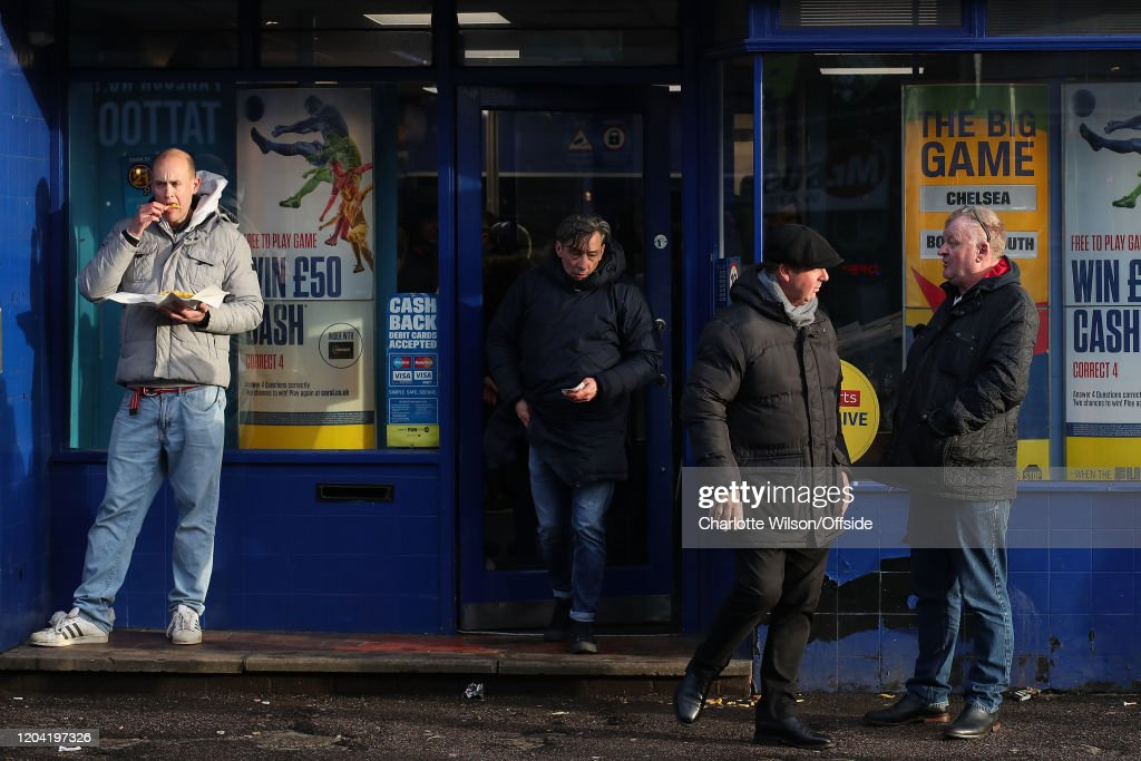 Coral betting shops in liverpool binary options green room