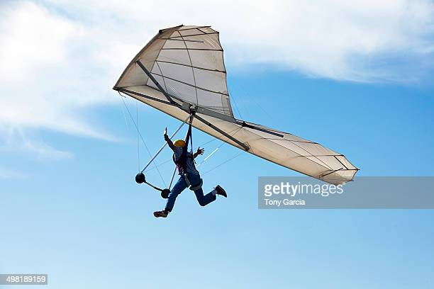 60 Top Hang Glider Pictures, Photos and Images - Getty Images