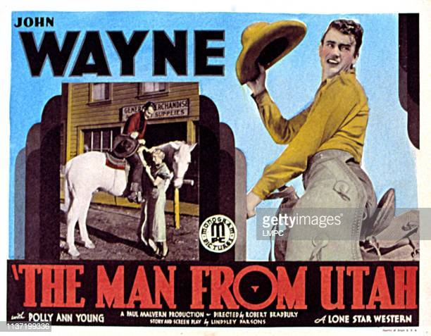 76a969ac38e88 John Wayne Pictures and Photos - Getty Images