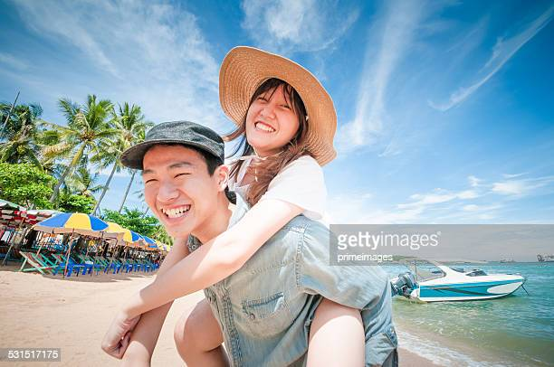 Thailand Sex Stock Photos And Pictures  Getty Images-3455
