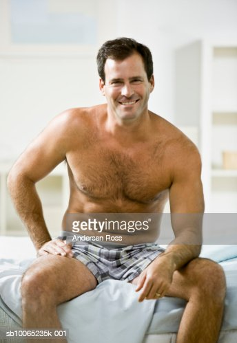 Shirtless hairy brown men gay there039s no 3