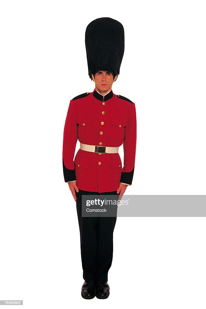 051daaff960 British Royal Guard Stock Photos and Pictures