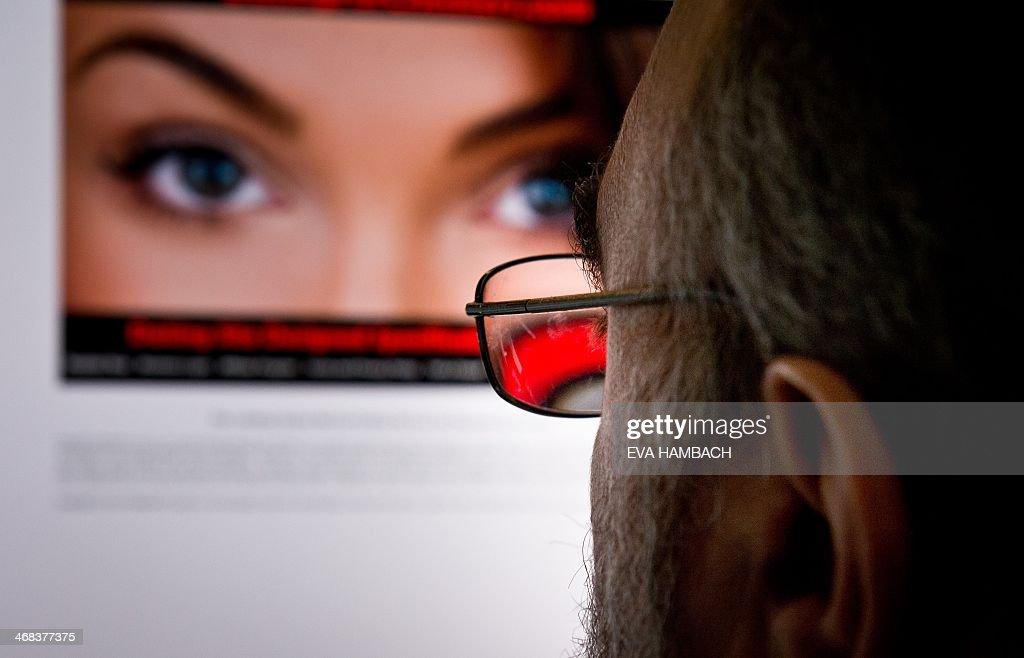Consigli fotografici online dating
