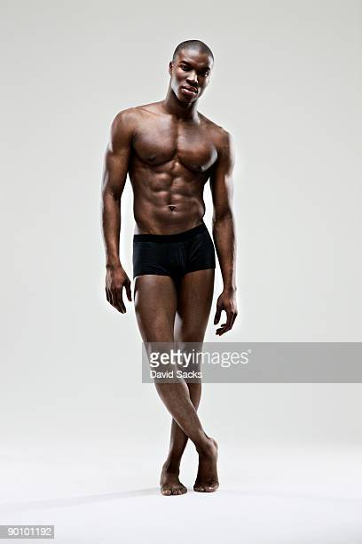 man on background - muscular build stock pictures, royalty-free photos & images