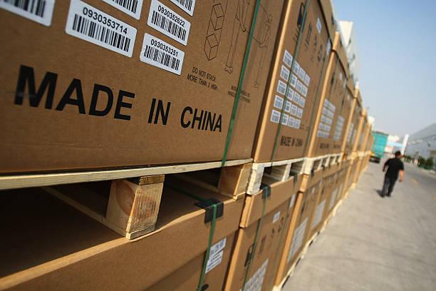 Baoding, China Baoding, China