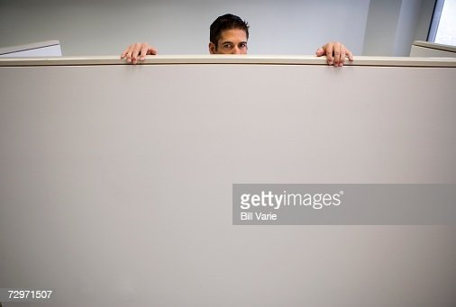 office cubicle wall. Office Cubicle Wall T
