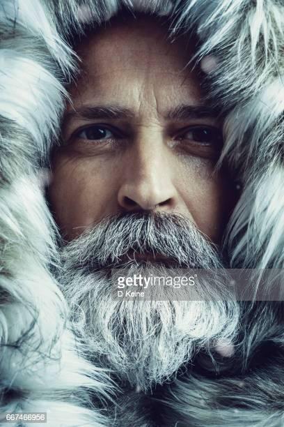 hombre - hombre peludo fotografías e imágenes de stock