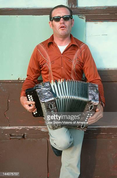 Joe Sohm/Visions of America/UIG via Getty Images