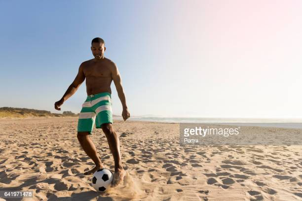 Half Naked Black Men fotografije in slike Getty Images-1429