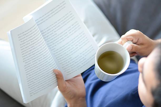 tea study