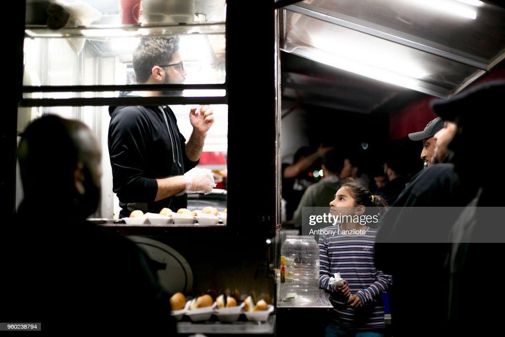 Dearborn Heights MI Middle Eastern Single Men