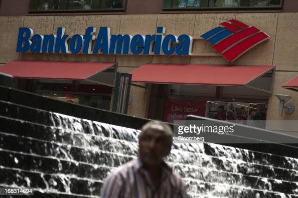 bank of america collect call outside us