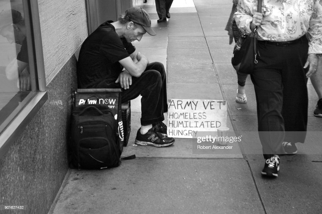 New York City scenes : News Photo