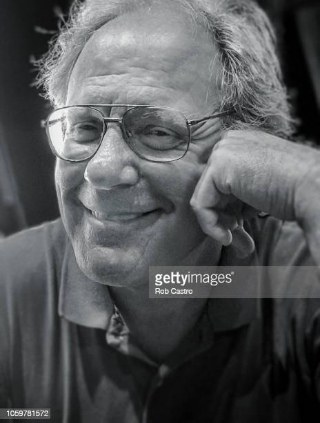 man smiling - rob castro stock pictures, royalty-free photos & images