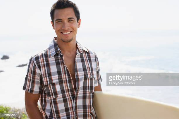 man smiling - goatee stock pictures, royalty-free photos & images