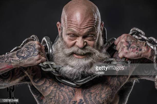 man suffering from mental illness - self harm stock pictures, royalty-free photos & images