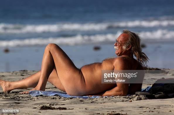 Nude beach so cal-7333