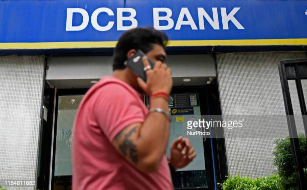 30 Top Indian Bank Images Pictures, Photos, & Images - Getty