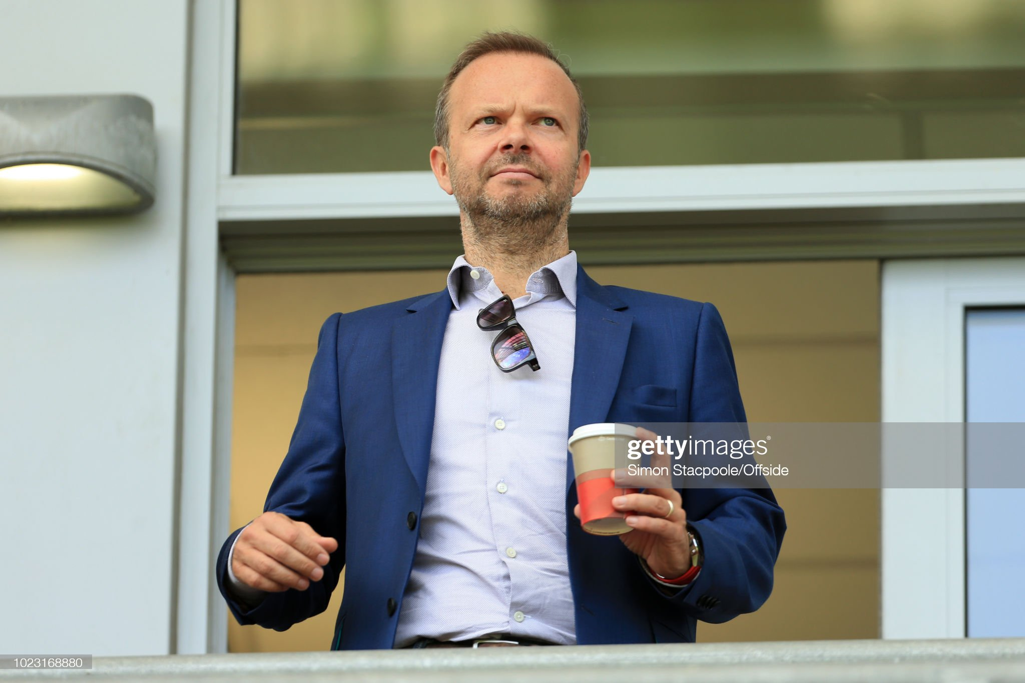 https://media.gettyimages.com/photos/man-utd-chief-executive-ed-woodward-looks-on-during-the-fa-wsl-tyres-picture-id1023168880?s=2048x2048