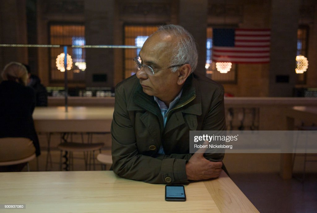 make appointment at genius bar grand central