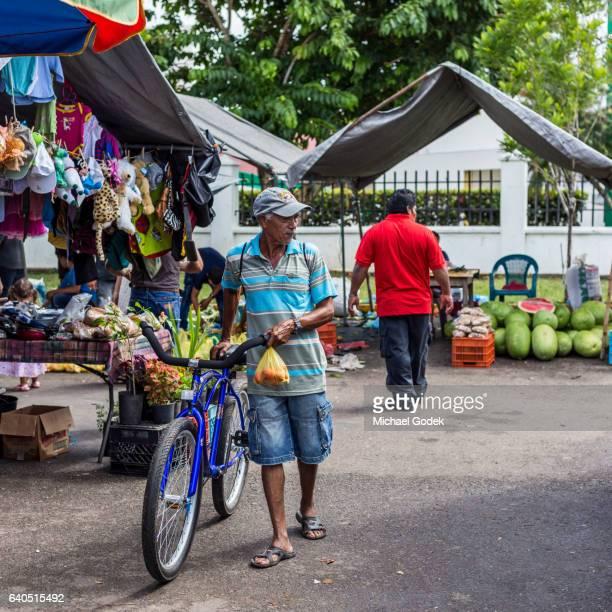 Belmopan Stock Photos And Pictures