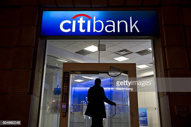 citibank marketing strategy He oversees the development and implementation of tcg's strategy and //wwwcitibankcom/icg/homepage/forms/citi – tax credit group of marcus & millichap.