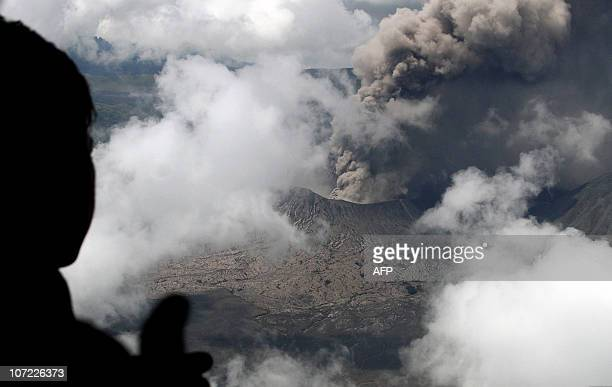 Malang East Java Stock Pictures Royalty Free Photos Images Getty Images
