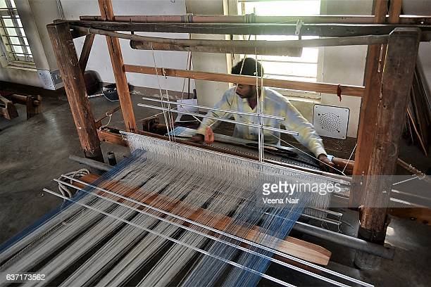 30 Top Handloom Pictures, Photos and Images - Getty Images