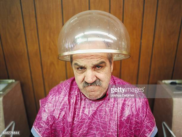 man with angry expression - sulking stock pictures, royalty-free photos & images