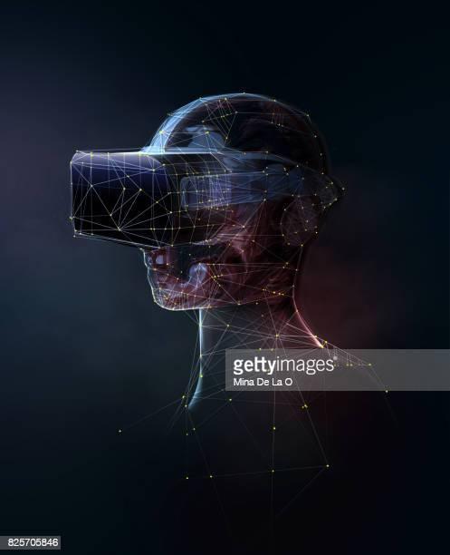 VR Man2