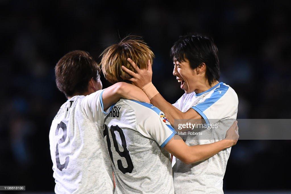 Kawasaki Frontale v Sydney FC - AFC Champions League Group H : ニュース写真
