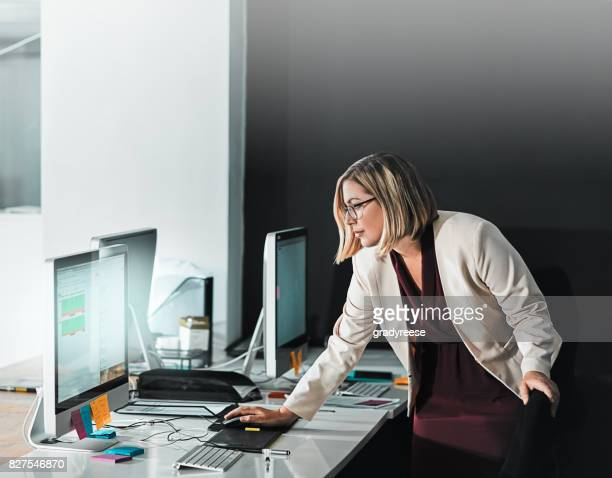 punch card stock photos and pictures getty images