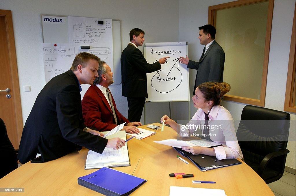 consultation meeting modis invite - 1024×679