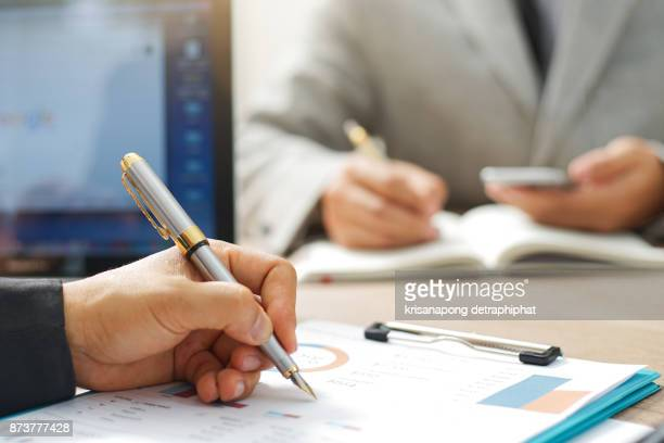 management sign - employment law stock photos and pictures