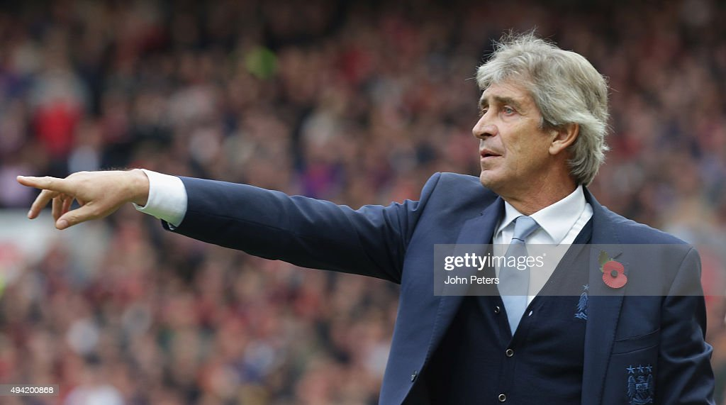 https://media.gettyimages.com/photos/manager-manuel-pellegrini-of-manchester-city-watches-from-the-during-picture-id494200868